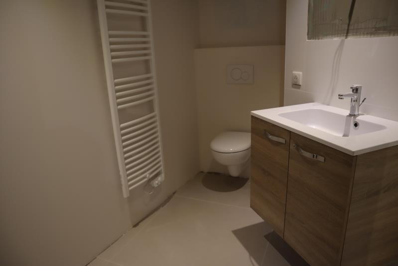 Rental apartment Grisolles 590€ CC - Picture 5