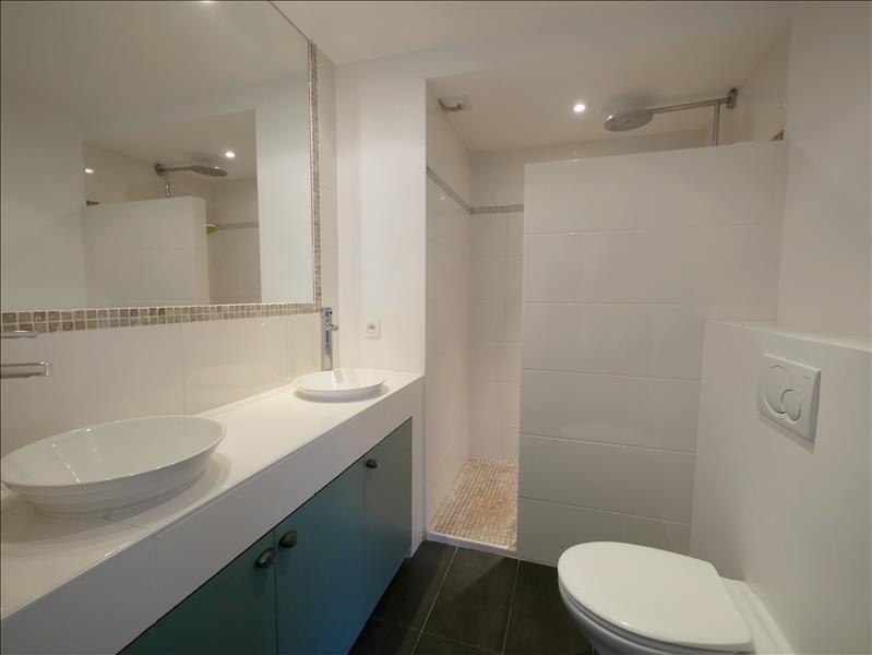 Vente appartement St cloud 995000€ - Photo 7