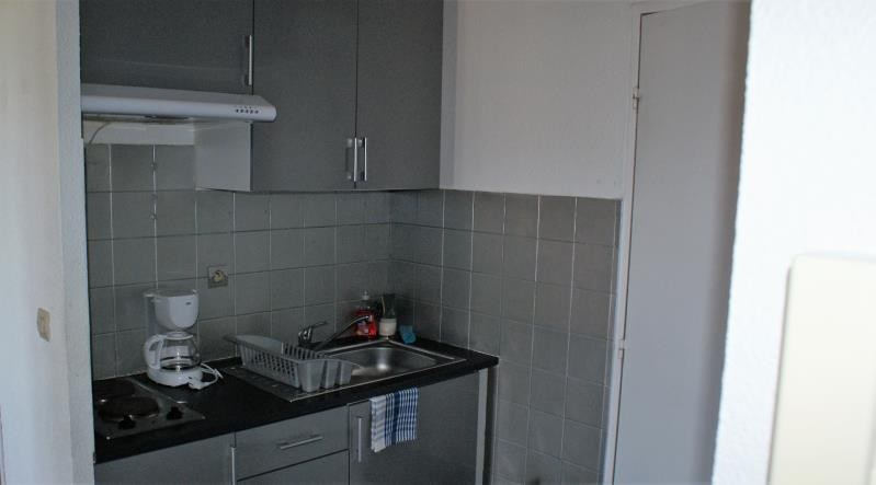 Vente appartement Frejus 117 700€ - Photo 3