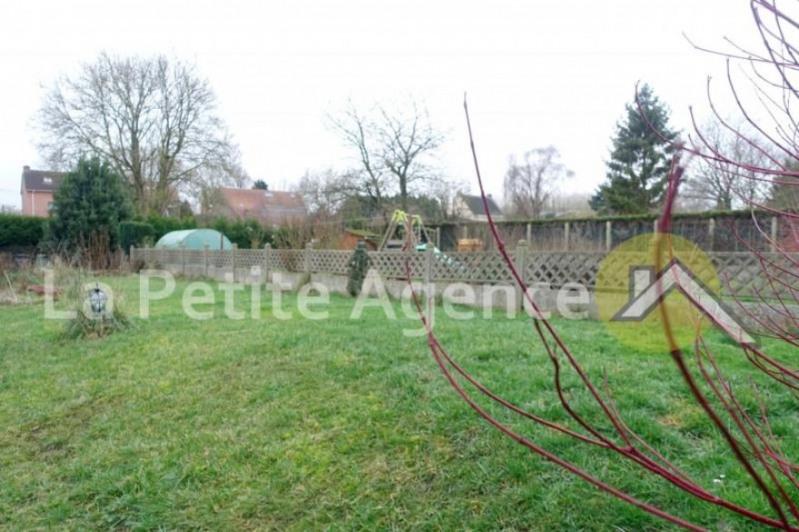 Sale house / villa Bauvin 224900€ - Picture 5