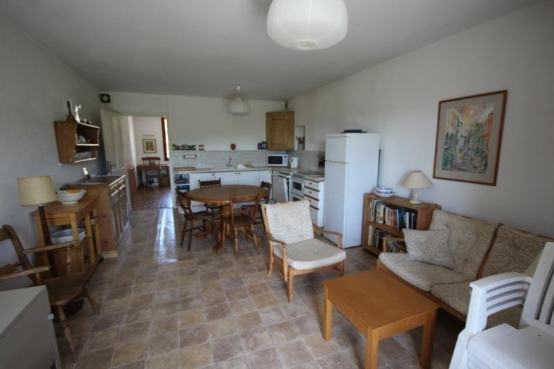 Sale house / villa Najac 99000€ - Picture 2