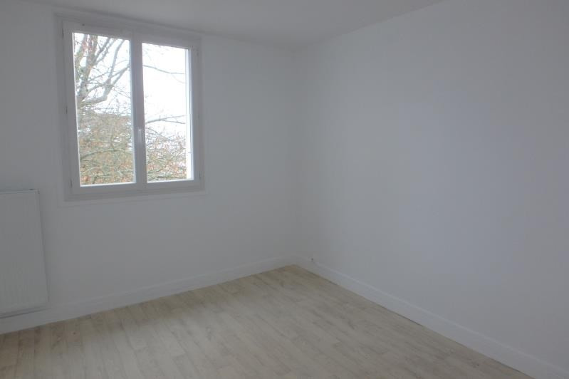 Location appartement Viroflay 1157€ CC - Photo 4