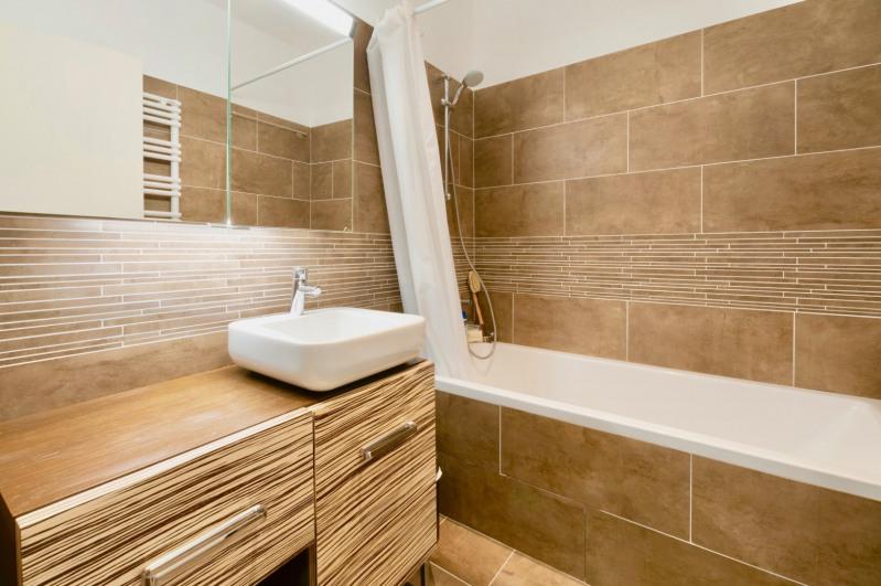 Vente de prestige appartement Paris 15ème 985000€ - Photo 6