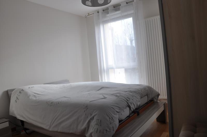 Vente appartement Oyonnax 124000€ - Photo 11