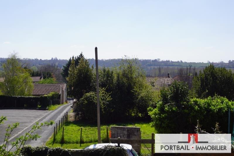 Sale house / villa Bourg 249000€ - Picture 3