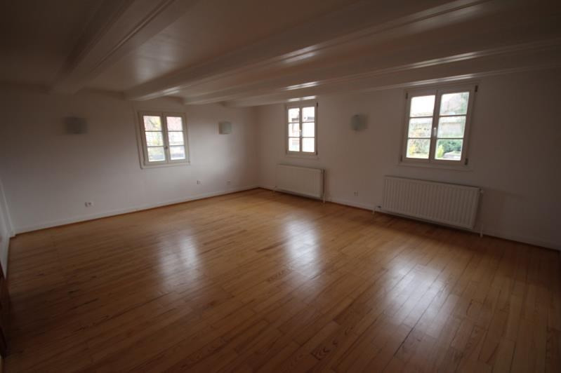 Location appartement Weyersheim 900€ CC - Photo 4