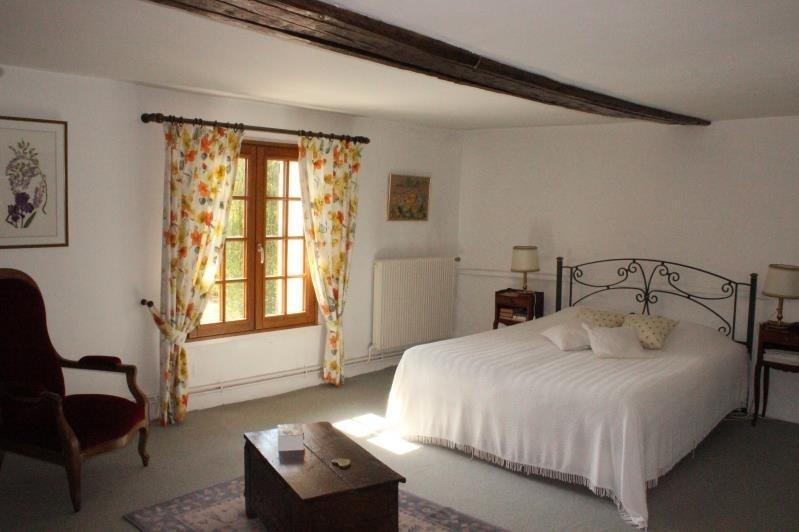 Sale house / villa Hondevilliers 229000€ - Picture 7