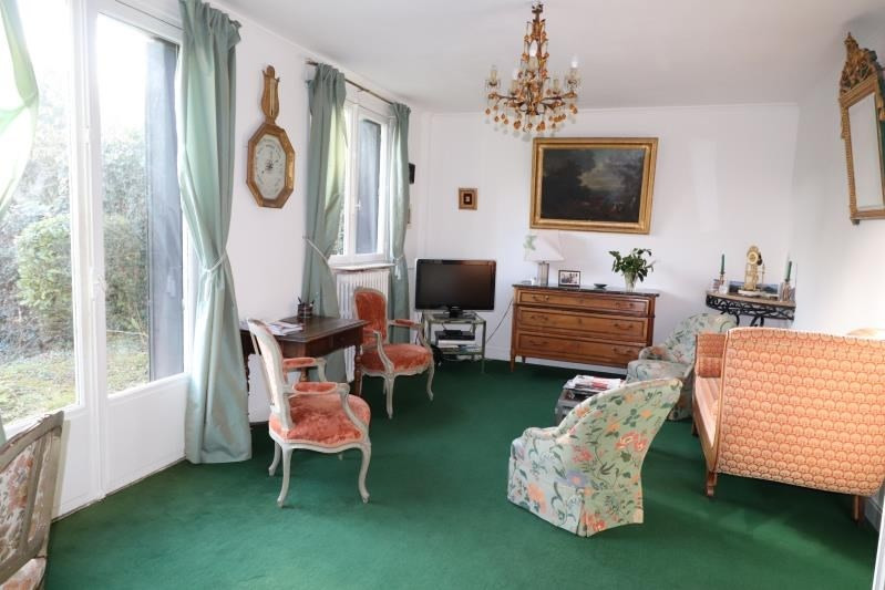 Sale house / villa Viroflay 750000€ - Picture 1