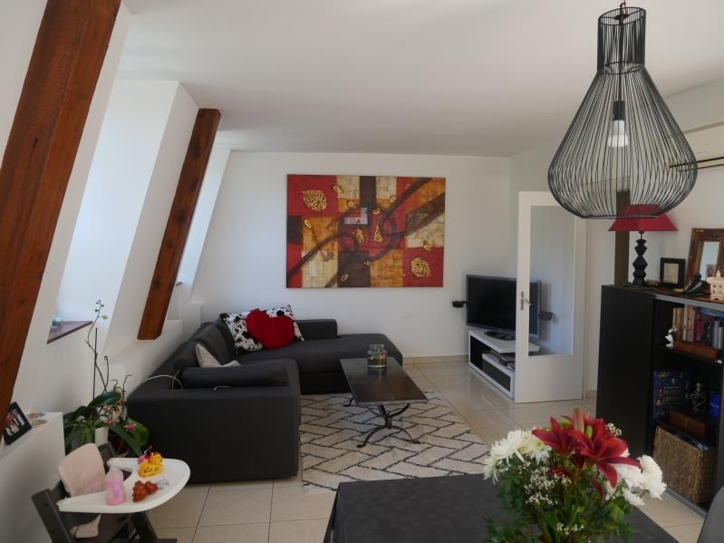 Vente appartement Beziers 318 000€ - Photo 3