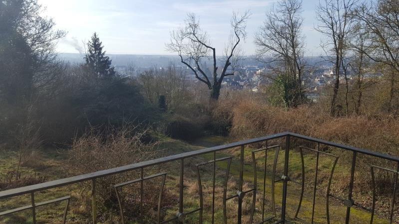Sale house / villa Beauvais 389000€ - Picture 4