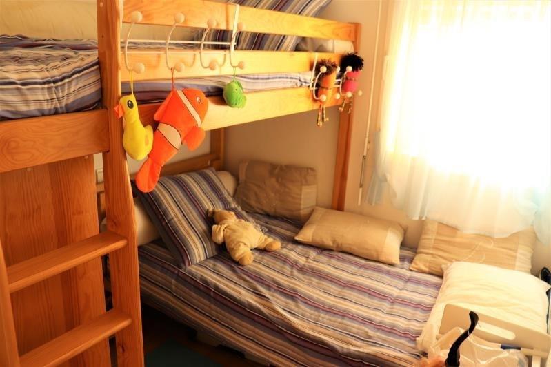 Vente appartement Cavalaire sur mer 239000€ - Photo 7