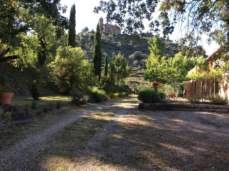 Sale house / villa Ainsa 685 000€ - Picture 1