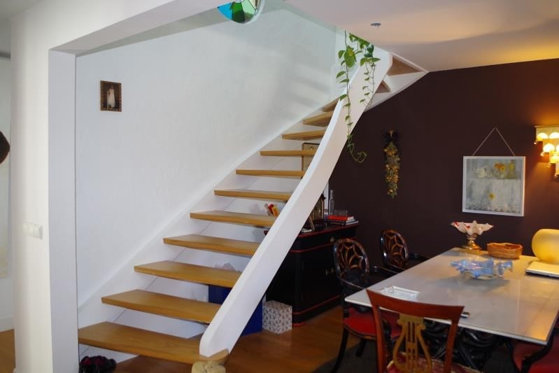 Sale apartment Hendaye 339200€ - Picture 7
