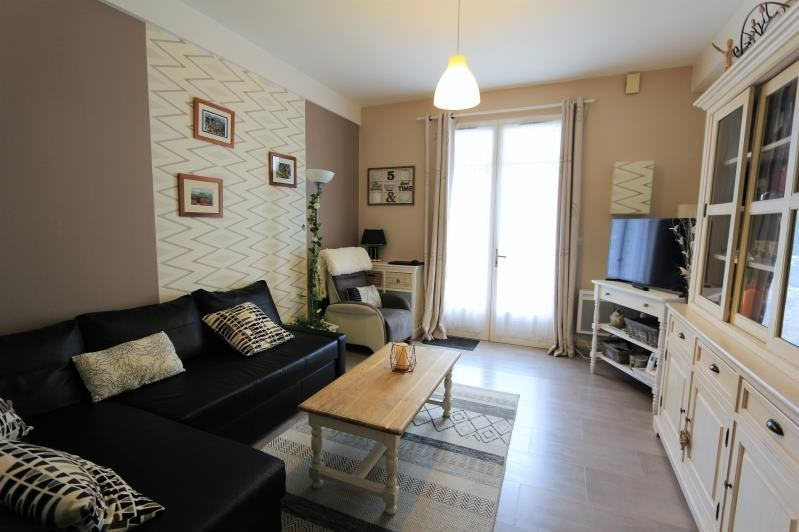 Vente appartement Royan 127800€ - Photo 3