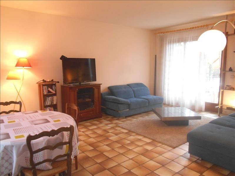 Vente maison / villa St leu la foret 459000€ - Photo 3