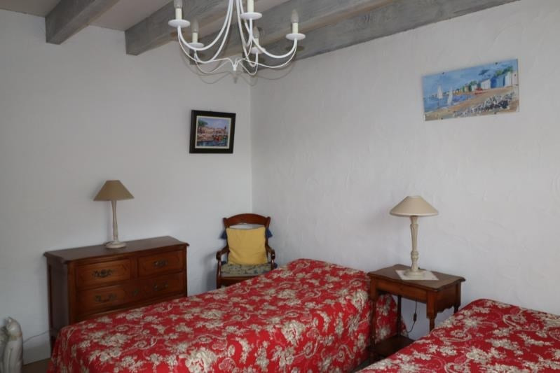 Sale house / villa Dolus d'oleron 478000€ - Picture 10