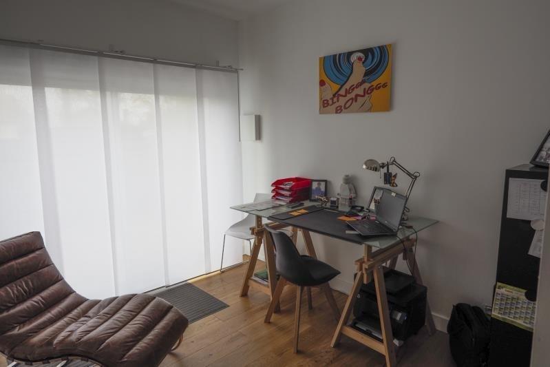 Sale house / villa St andre de cubzac 333000€ - Picture 10