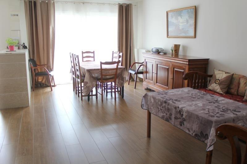 Vendita casa Houilles 545000€ - Fotografia 2