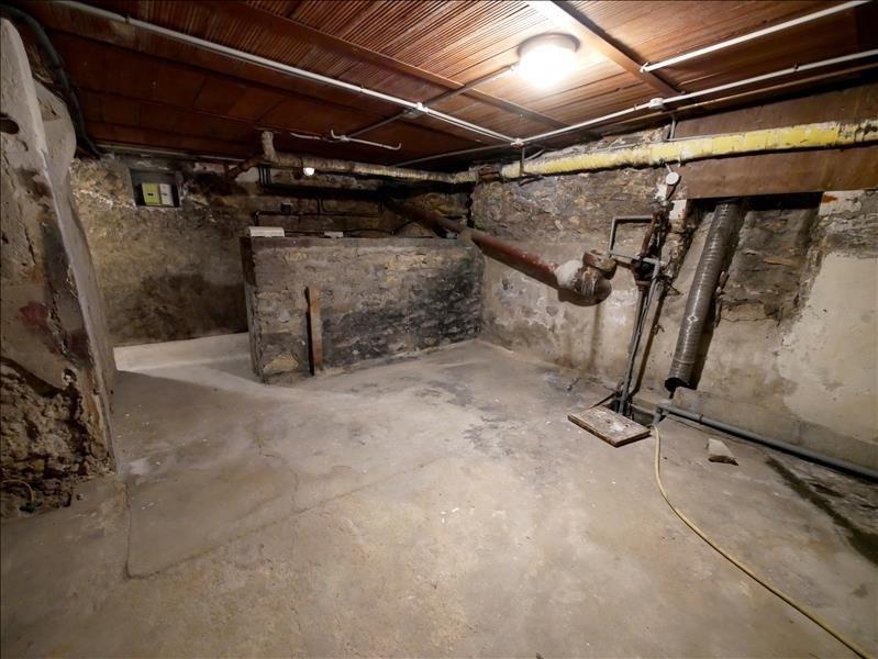 Locação casa Garches 1290€ CC - Fotografia 7