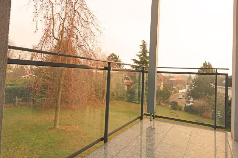 Vente de prestige maison / villa Mittelhausbergen 1155000€ - Photo 14