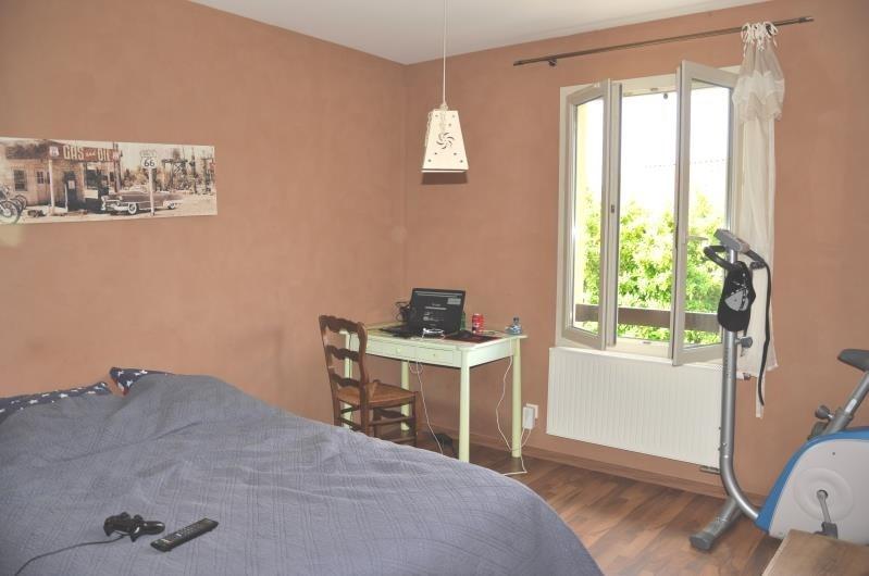 Sale house / villa Villefranche sur saone 309000€ - Picture 5