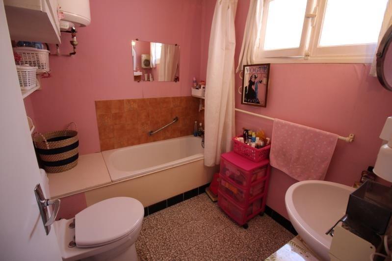 Vente maison / villa St cezaire sur siagne 295000€ - Photo 8