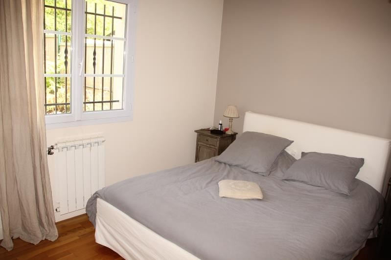 Vente de prestige maison / villa Pontoise 624000€ - Photo 7