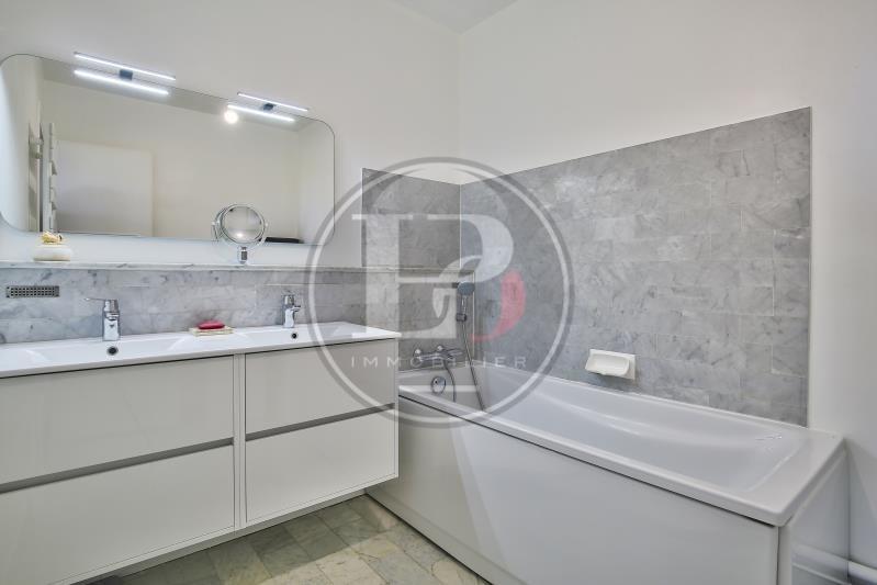 Venta  apartamento Mareil marly 362000€ - Fotografía 5