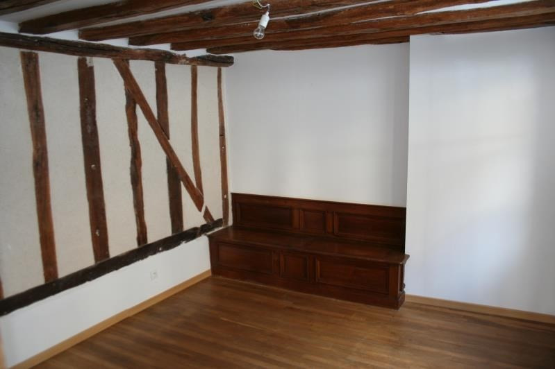 Vente appartement Vendome 212 000€ - Photo 2