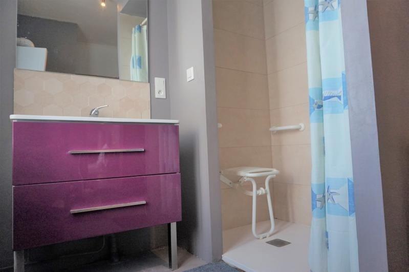 Sale house / villa Le mans 345000€ - Picture 9