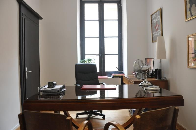 Location local commercial Toulouse 1 390€ HT/HC - Photo 2