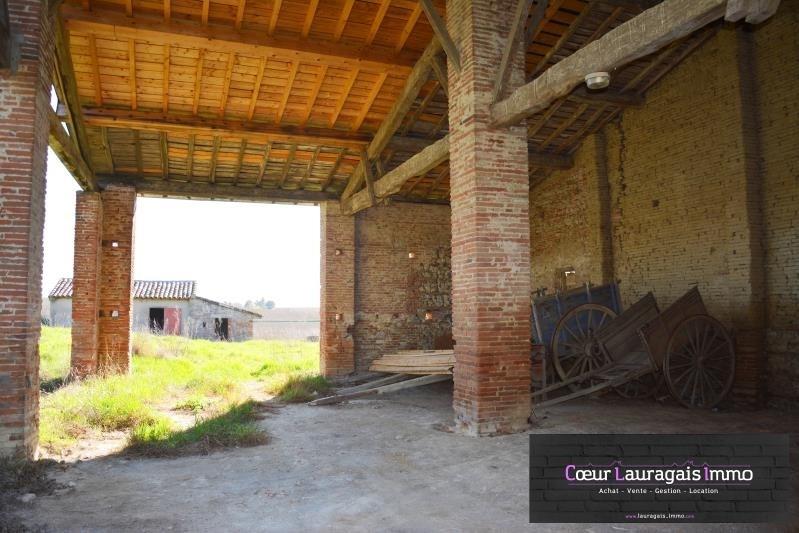 Vente maison / villa Lanta 388000€ - Photo 2