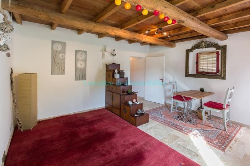 Vente de prestige maison / villa Grasse 650000€ - Photo 19