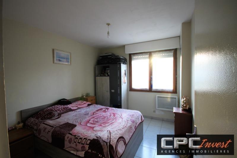 Sale apartment Oloron ste marie 90000€ - Picture 4