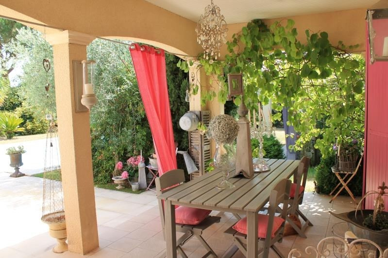 Vente maison / villa Langon 498 750€ - Photo 5