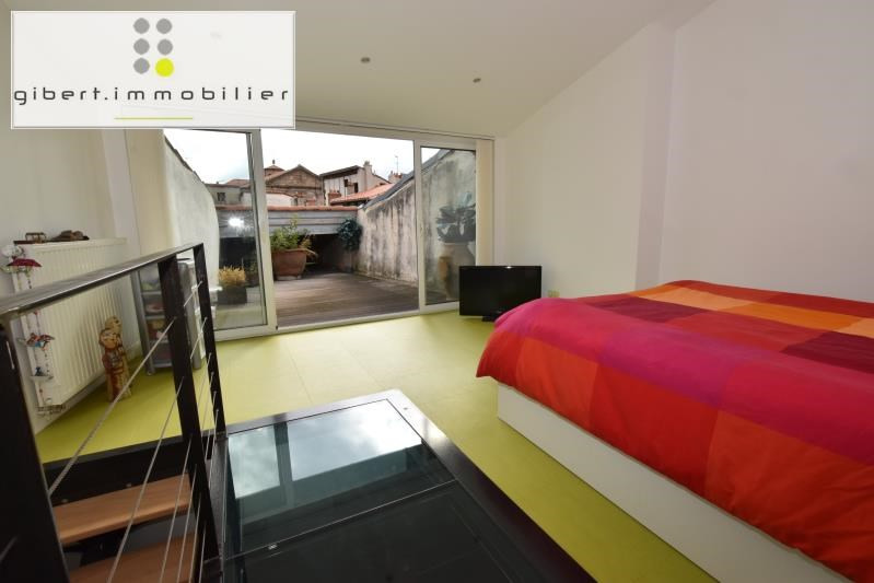 Sale house / villa Le puy en velay 231000€ - Picture 4