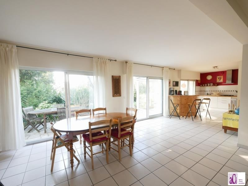 Vente maison / villa L hay les roses 655000€ - Photo 6