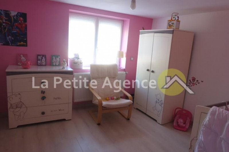 Vente maison / villa Annoeullin 132900€ - Photo 3