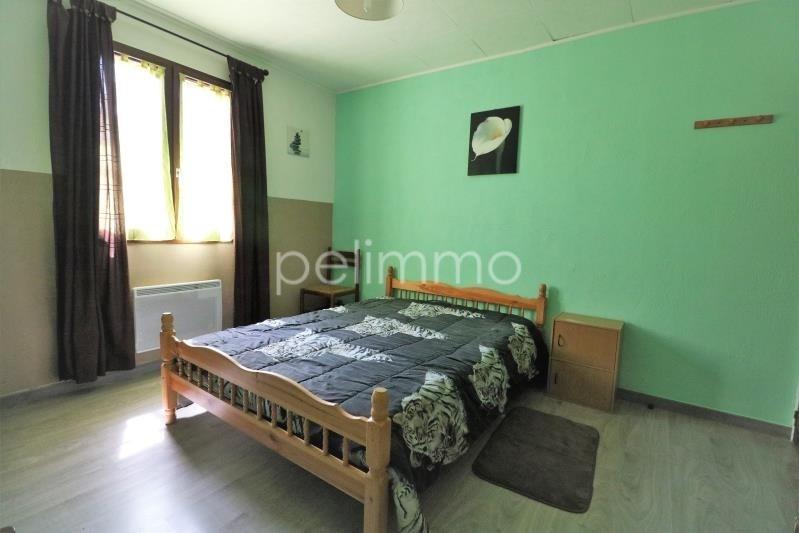 Vente maison / villa Senas 279000€ - Photo 5