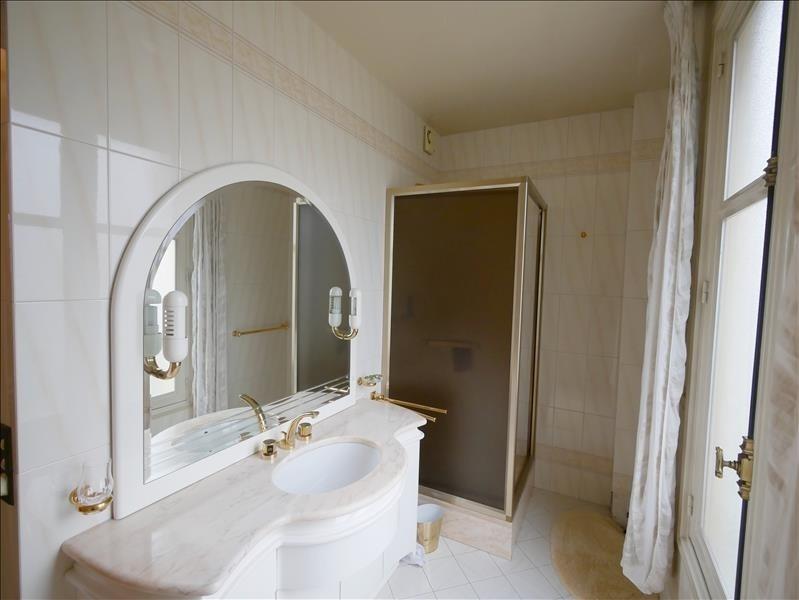 Revenda residencial de prestígio casa Garches 1200000€ - Fotografia 1