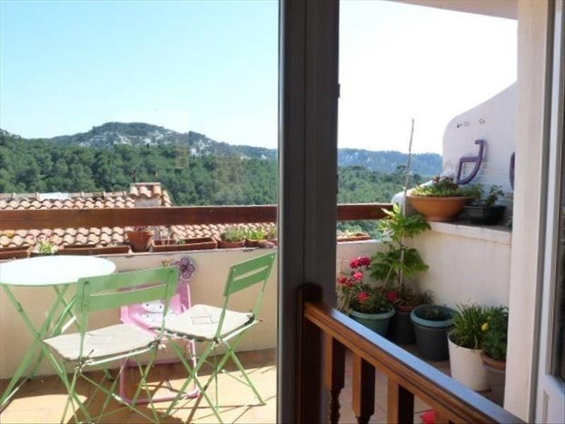 Vente maison / villa Les pennes mirabeau 170000€ - Photo 1