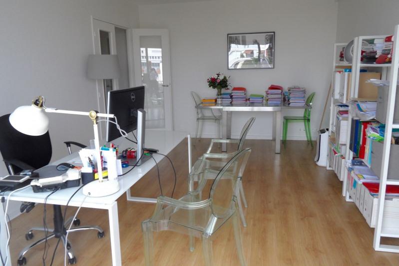 Location appartement Boulogne 1295€ CC - Photo 2