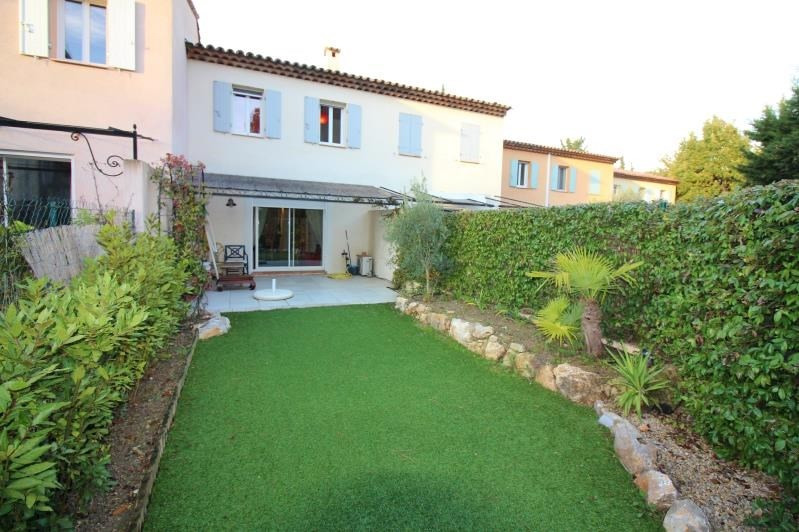 Vente maison / villa Peymeinade 310 000€ - Photo 1