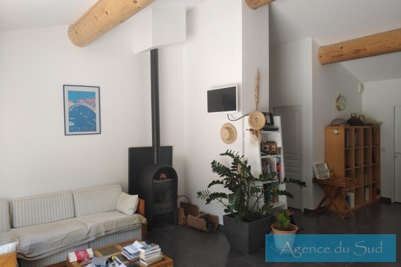 Vente de prestige maison / villa Greasque 745000€ - Photo 4
