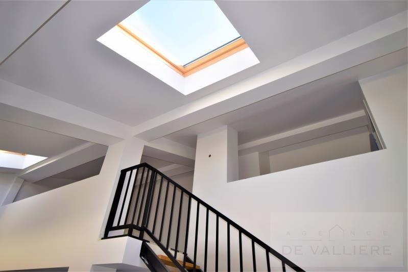 Vente appartement Nanterre 760000€ - Photo 2