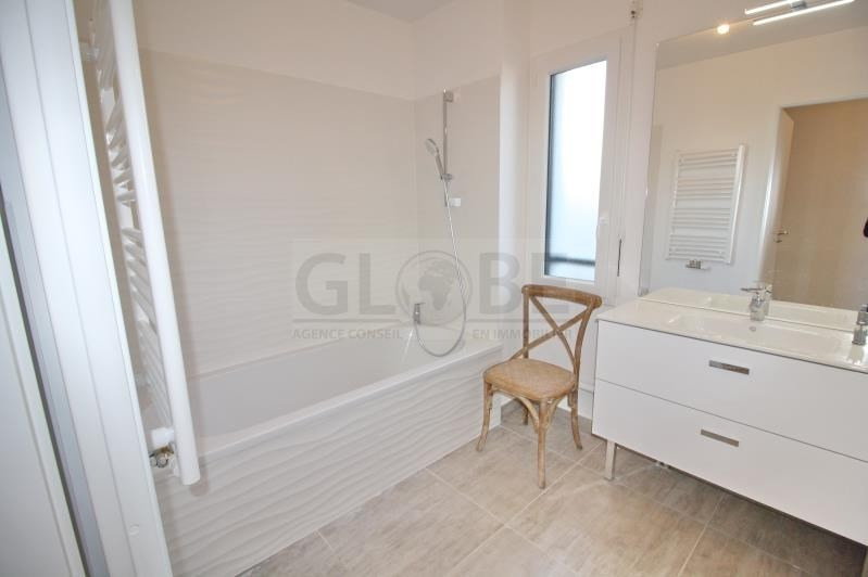 Sale apartment Bayonne 469 000€ - Picture 5