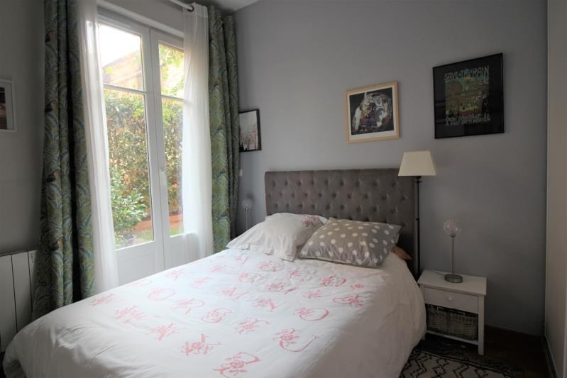 Sale apartment Boulogne billancourt 695 000€ - Picture 8
