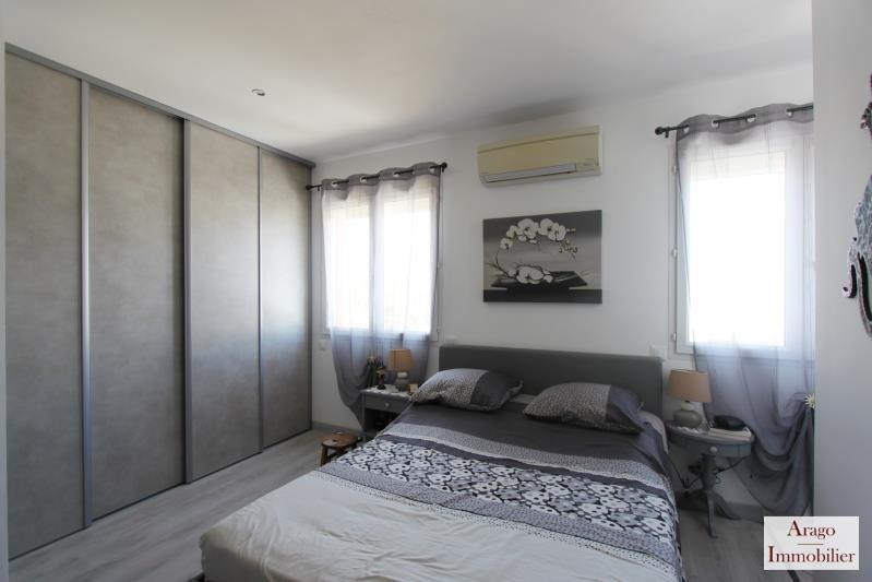 Rental house / villa Cases de pene 1446€ CC - Picture 8