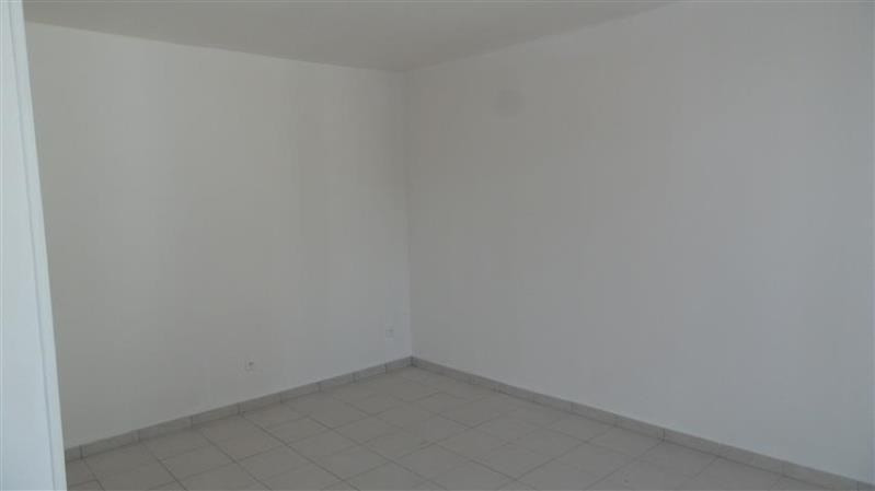 Sale building Chateau thierry 128 000€ - Picture 3