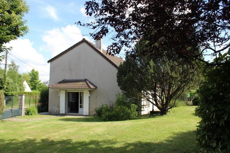 Sale house / villa Courtacon 189000€ - Picture 3